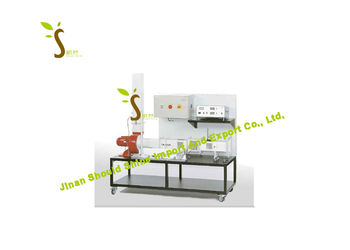 Jinan Should Shine Import And Export Co., Ltd.